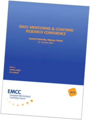 EMCC-book-2015-research-conference-tilted-image