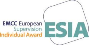 EMCC_ESIA_logo