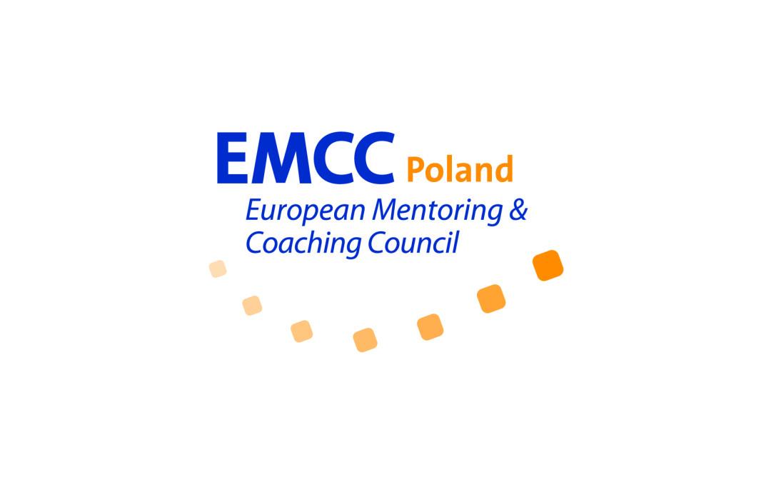 Nadzwyczajne walne zgromadzenie sprawozdawcze EMCC Poland