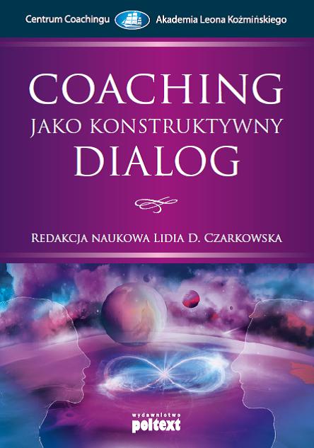 "EMCC Poland na konferencji ALK ""Coaching jako konstruktywny dialog"" 3-5.06.2016"