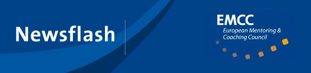 Zostań wolontariuszem EMCC- projekty międzynarodowe