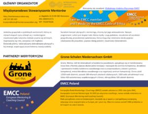 akademia-mentora_emcc_05