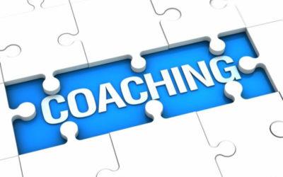 Wypełnij globalną ankietę na temat coachingu
