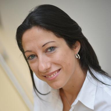 5 webinarów EMCC z ekspertami światowej klasy