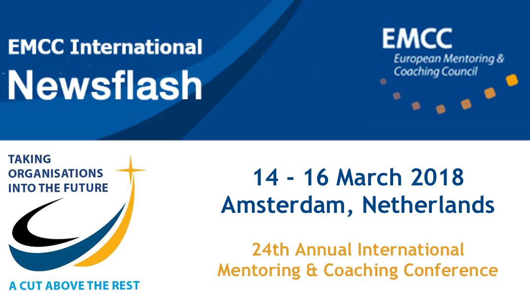 24 Międzynarodowa Konferencja EMCC