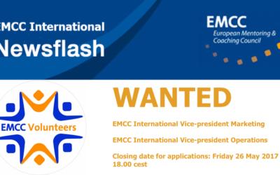 Dołącz do EMCC International