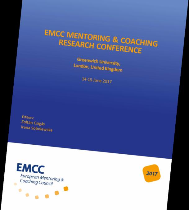 Książka z konferencji badawczej 2017
