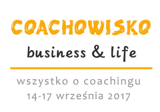 Spotkaj się z EMCC na Coachowisku 2017