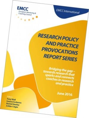 EMCC-Research-Provocations-Report-June-2016-tilted-image1-778x1024