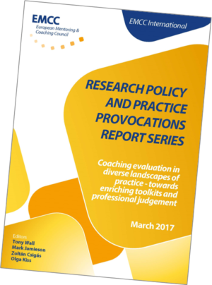 EMCC-Research-Provocations-Report-March-2017-tilted-image.jpg