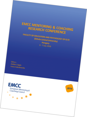 EMCC-book-2016-research-conference-tilted-image-762x1024