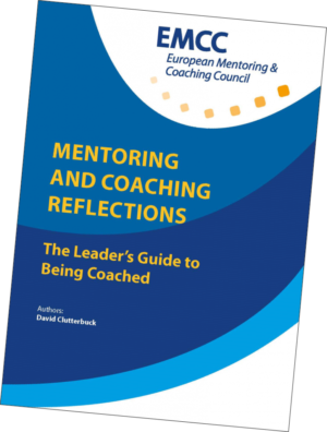 EMCC-book-series-reflections-leaders-guide-to-being-coached-image-slanted-776x1024