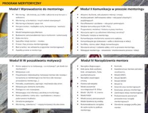 akademia-mentora_emcc_03