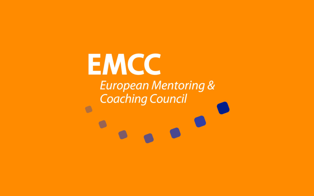 EMCC International na You Tube