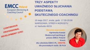 skutecznycoaching.pl
