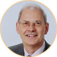 Mentoring wczoraj i dziś – wywiad z prof. Davidem Clutterbuckiem
