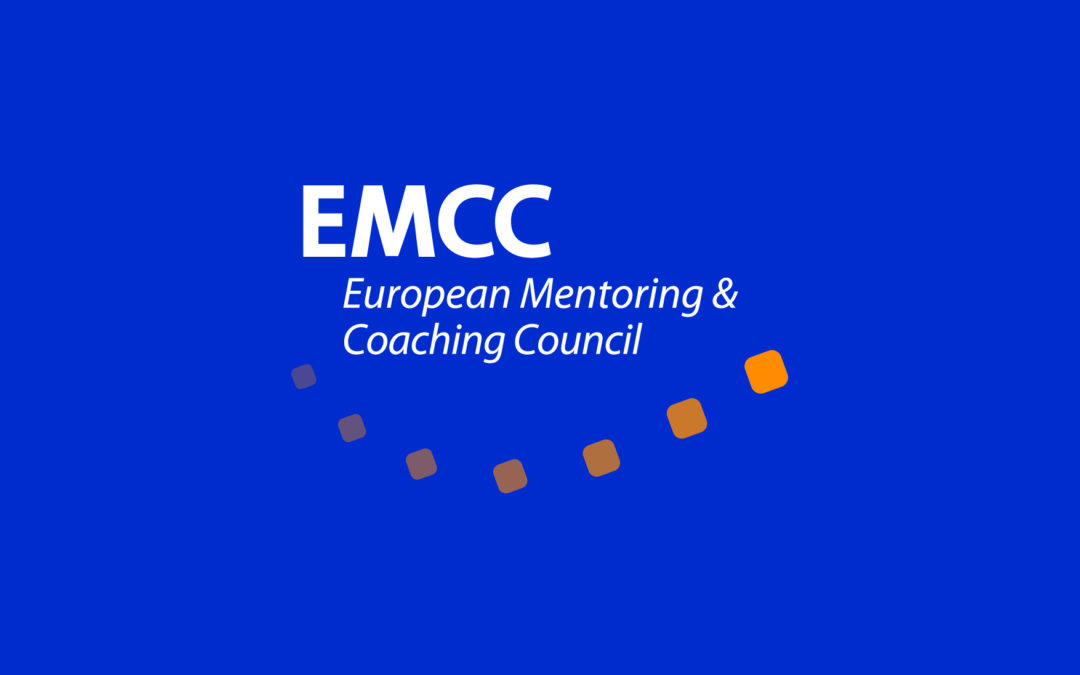 Odświeżona wersja Glossary EMCC