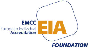 Akredytacja coachingowa EIA EMCC Foundation