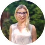 Kalina Grela-Łężak