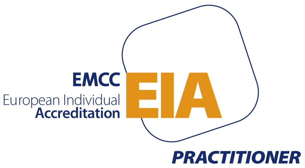 EIA-EMCC-practitioner