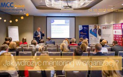 Jak wdrożyć mentoring w organizacji