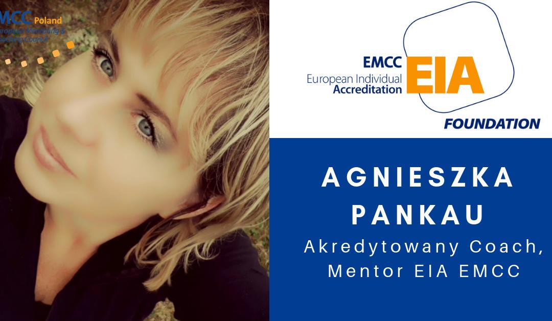 Agnieszka Pankau