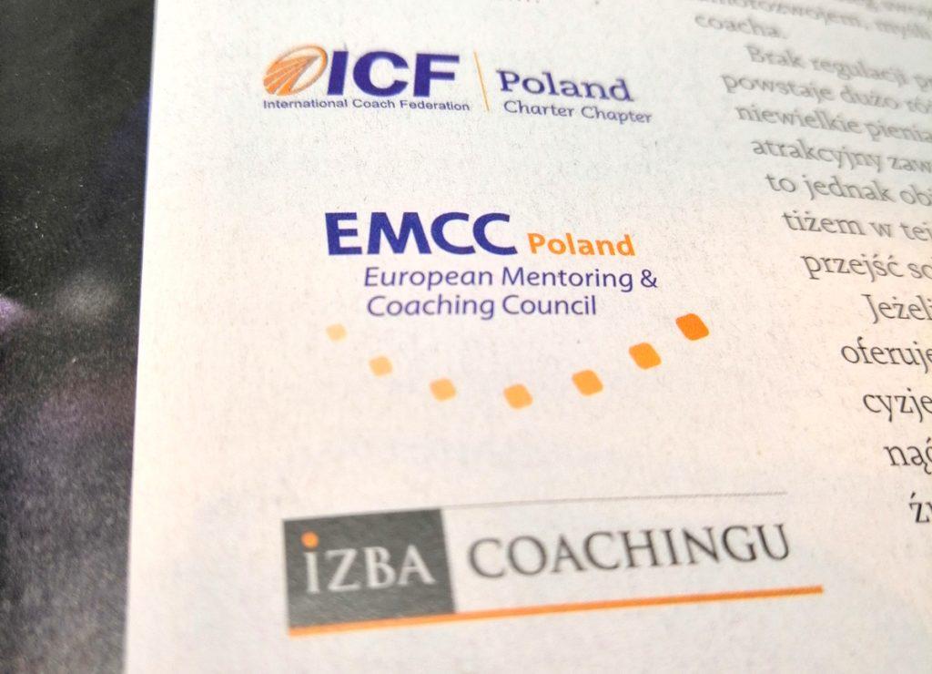 Najlepsze polskie szkoły coachingu