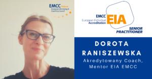 Dorota Raniszewska EIA