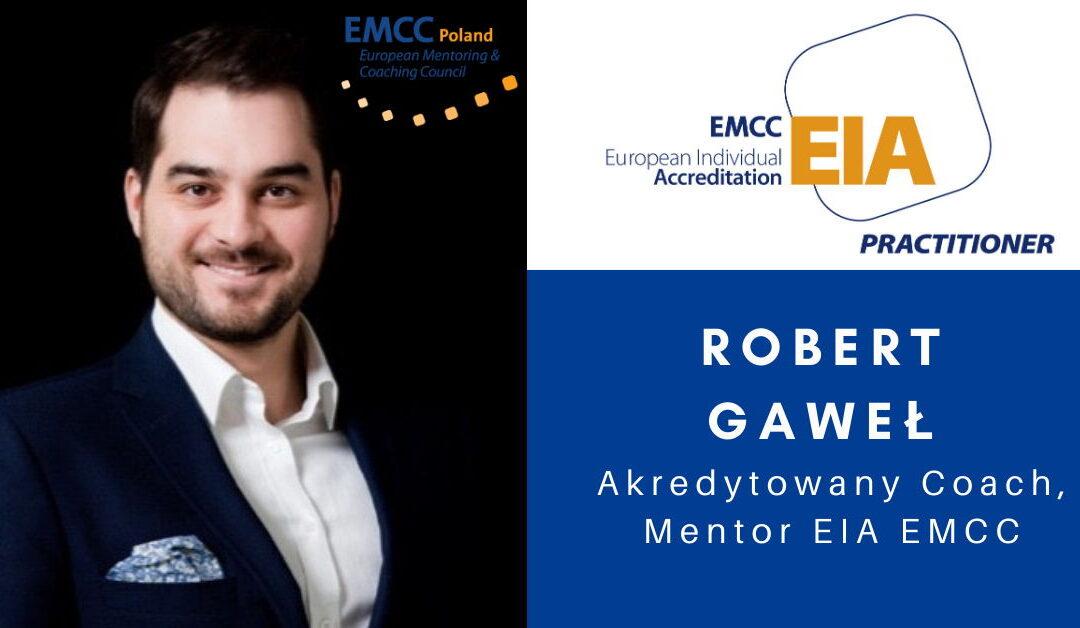 ROBERT GAWEL EIA EMCC