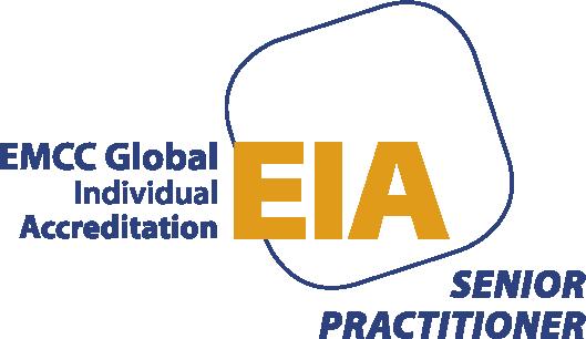 EMCC accreditation