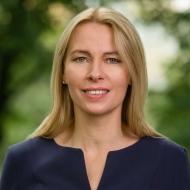 Iwona Szybka
