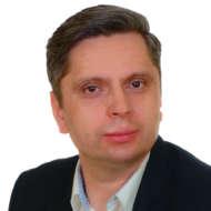 Szymon Gałka