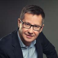 Piotr Zagdański
