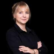Elżbieta Łasak