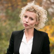 Paulina Janiak