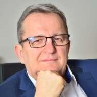 Marek Gębka
