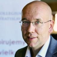 Piotr Jaworski